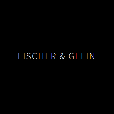Rechtsanwälte und Notar W.-Michael Fischer & Jörgen Gelin