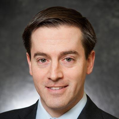 Adam Price MD