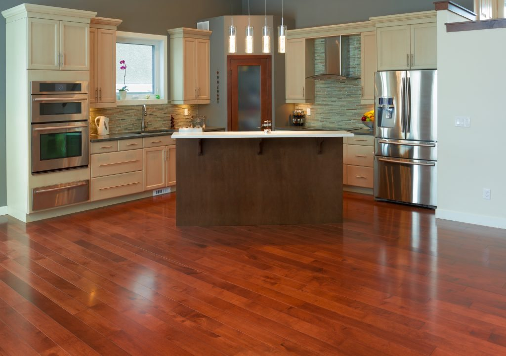 Mack 39 s hardwood flooring company knoxville tennessee tn for Wood flooring distributors
