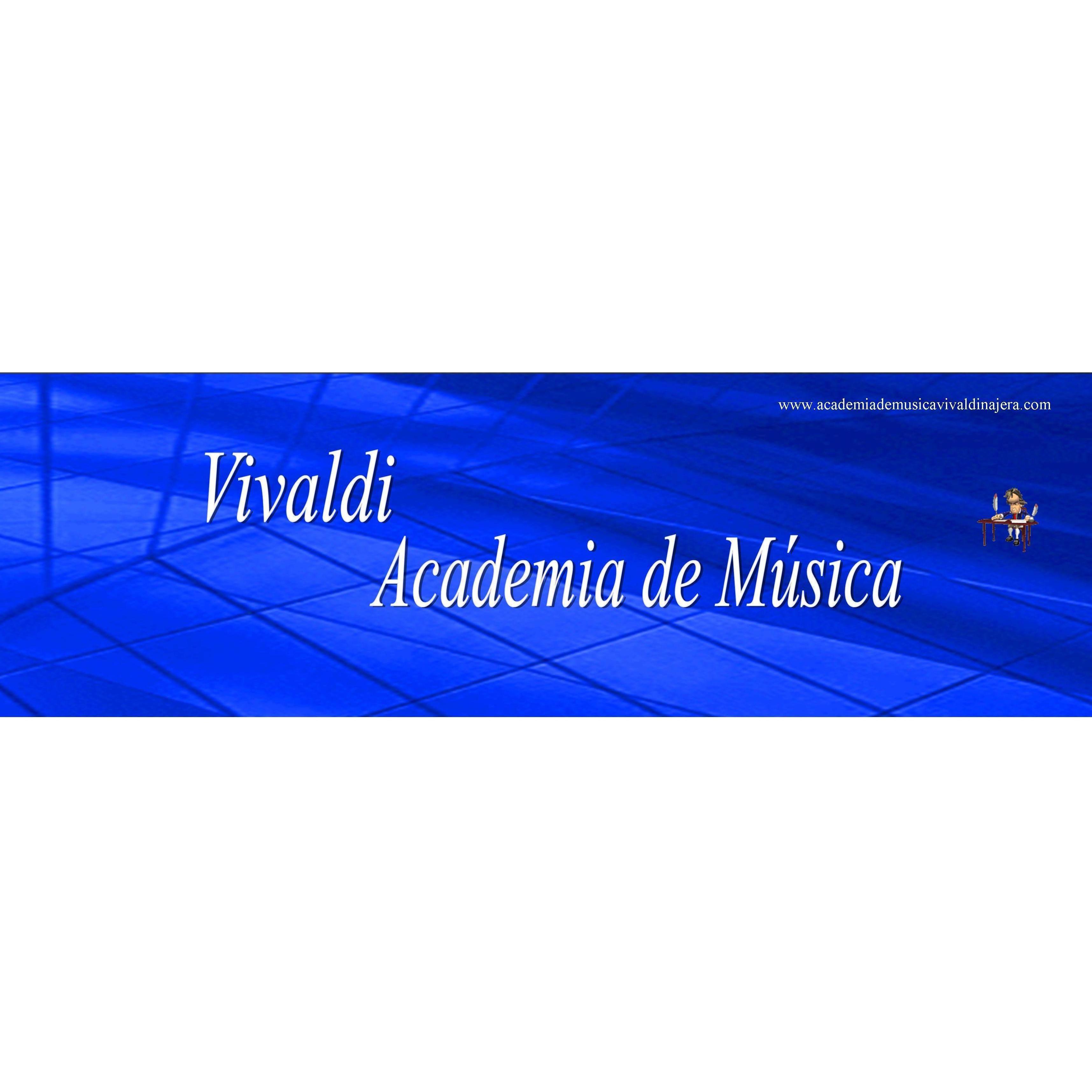 ACADEMIA DE MÚSICA VIVALDI