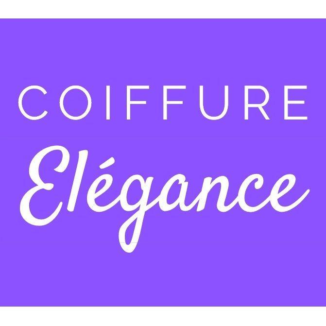 Elégance Coiffure