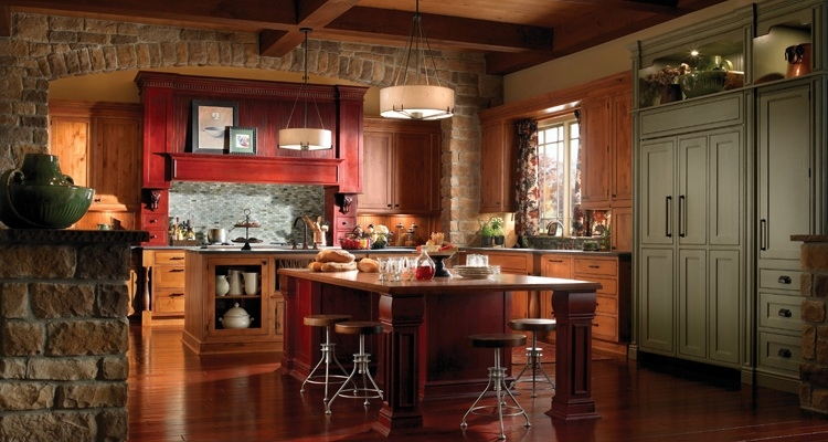 Wolff Bros Kitchen And Bath Showroom In Sandusky Oh 44870