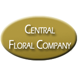 Central Floral Company