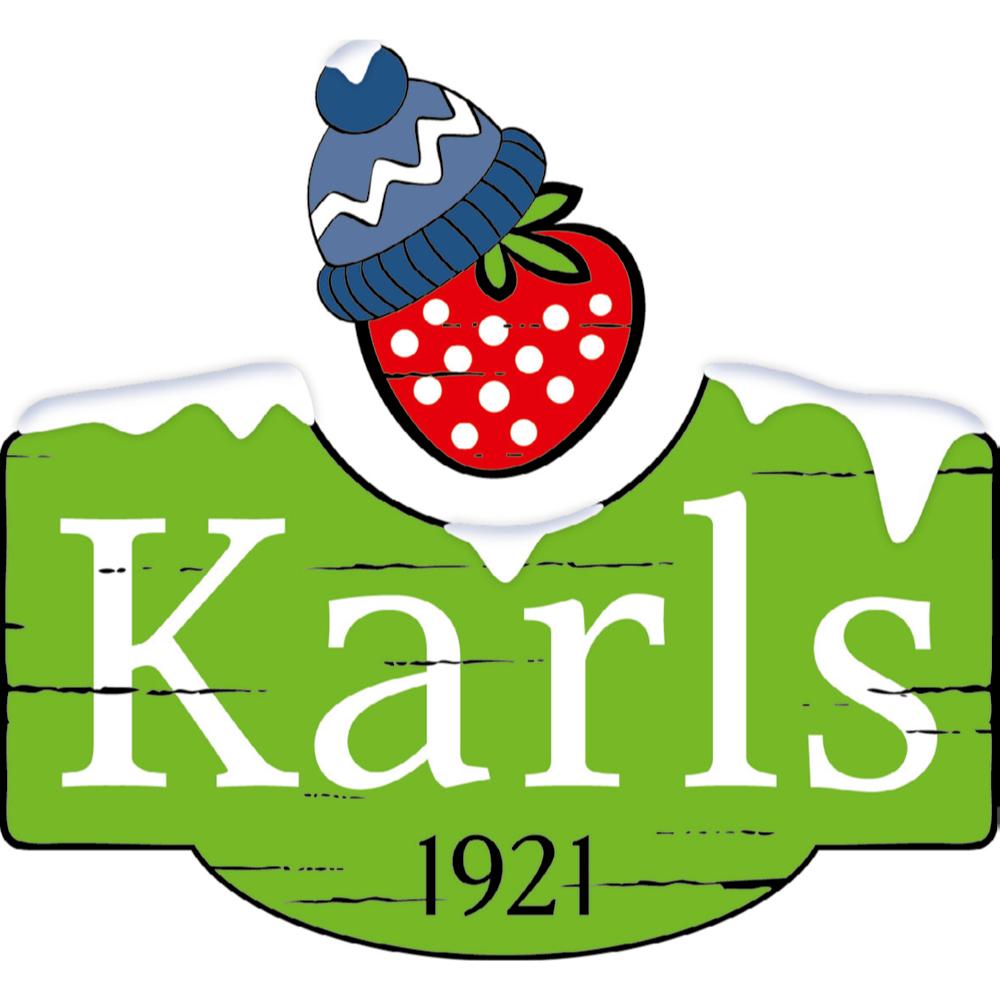 Karls Eiswelt Elstal