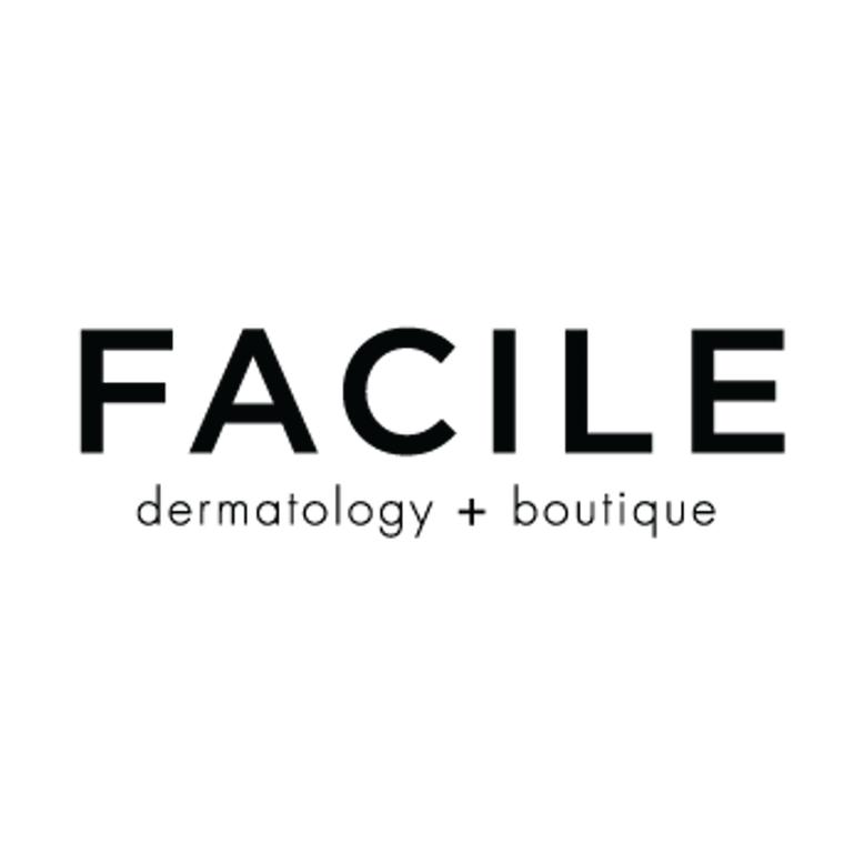 FACILE dermatology + boutique
