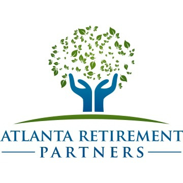 Atlanta Retirement Partners | Financial Advisor in Atlanta,Georgia