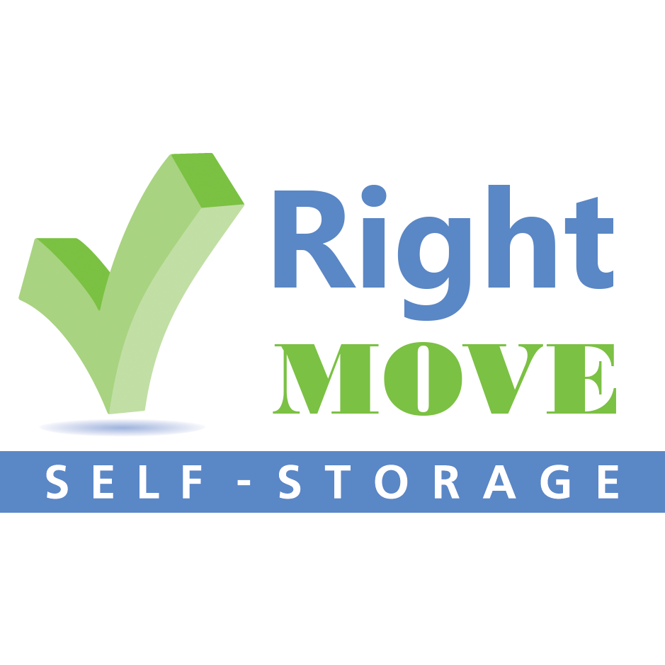 Royal Oaks Storage - Houston, TX 77077 - (281)406-8989 | ShowMeLocal.com