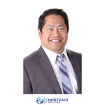 Image 1 | Winston S. Penalosa, E Mortgage Capital