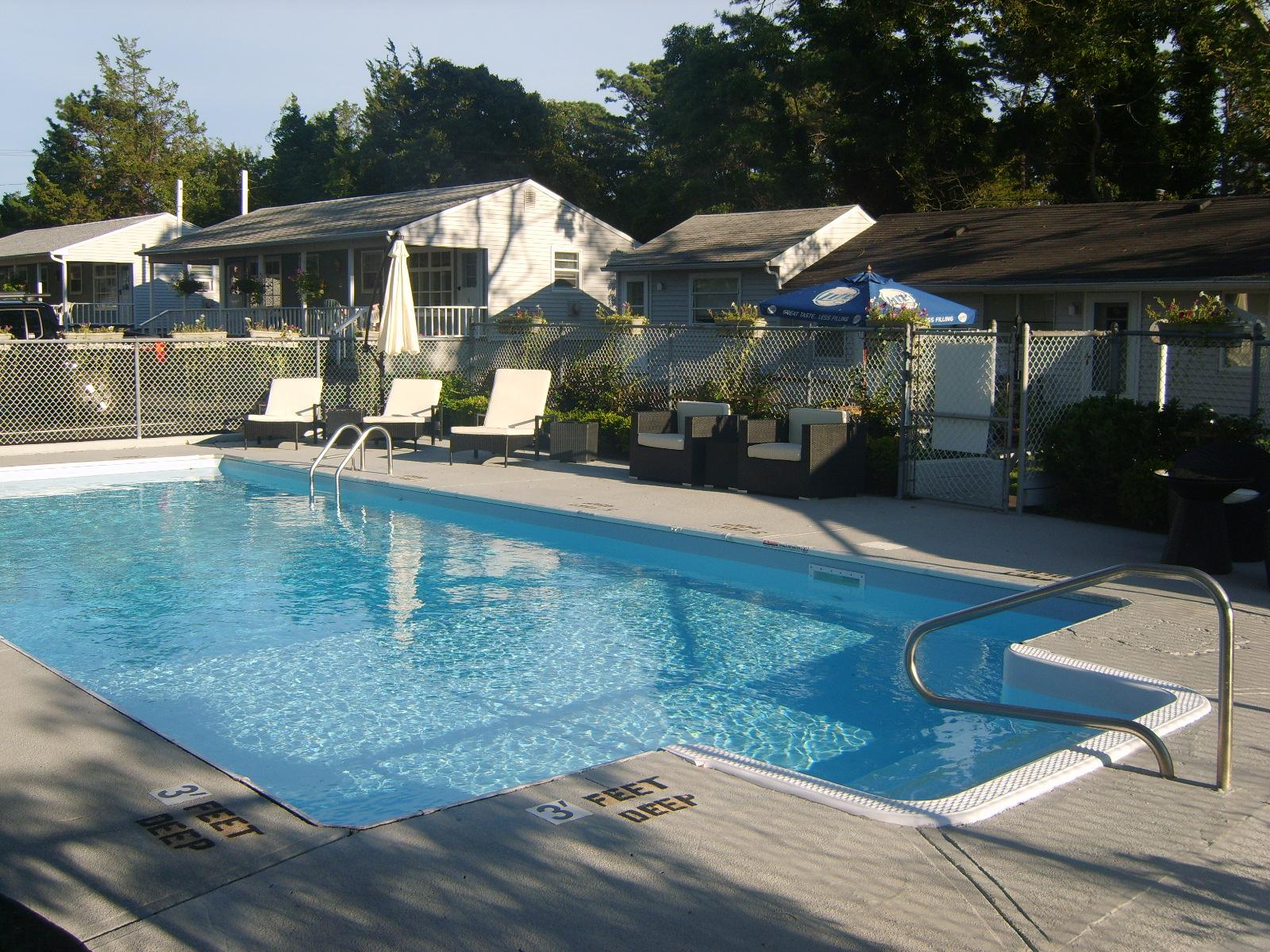 Motels Near Hampton Bays Ny