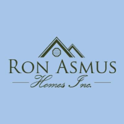 Ron Asmus Homes Inc.