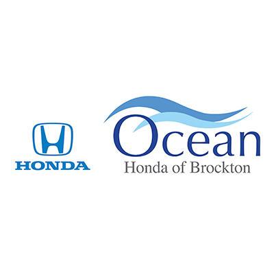 Ocean Honda of Brockton - Brockton, MA 02301 - (508)928-8591 | ShowMeLocal.com
