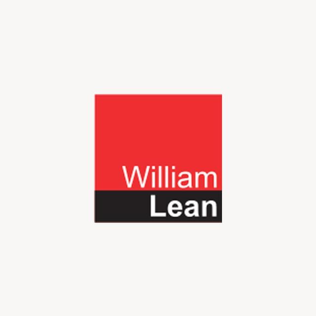 William Lean - Plymouth, Devon PL1 3QR - 01752 228800 | ShowMeLocal.com