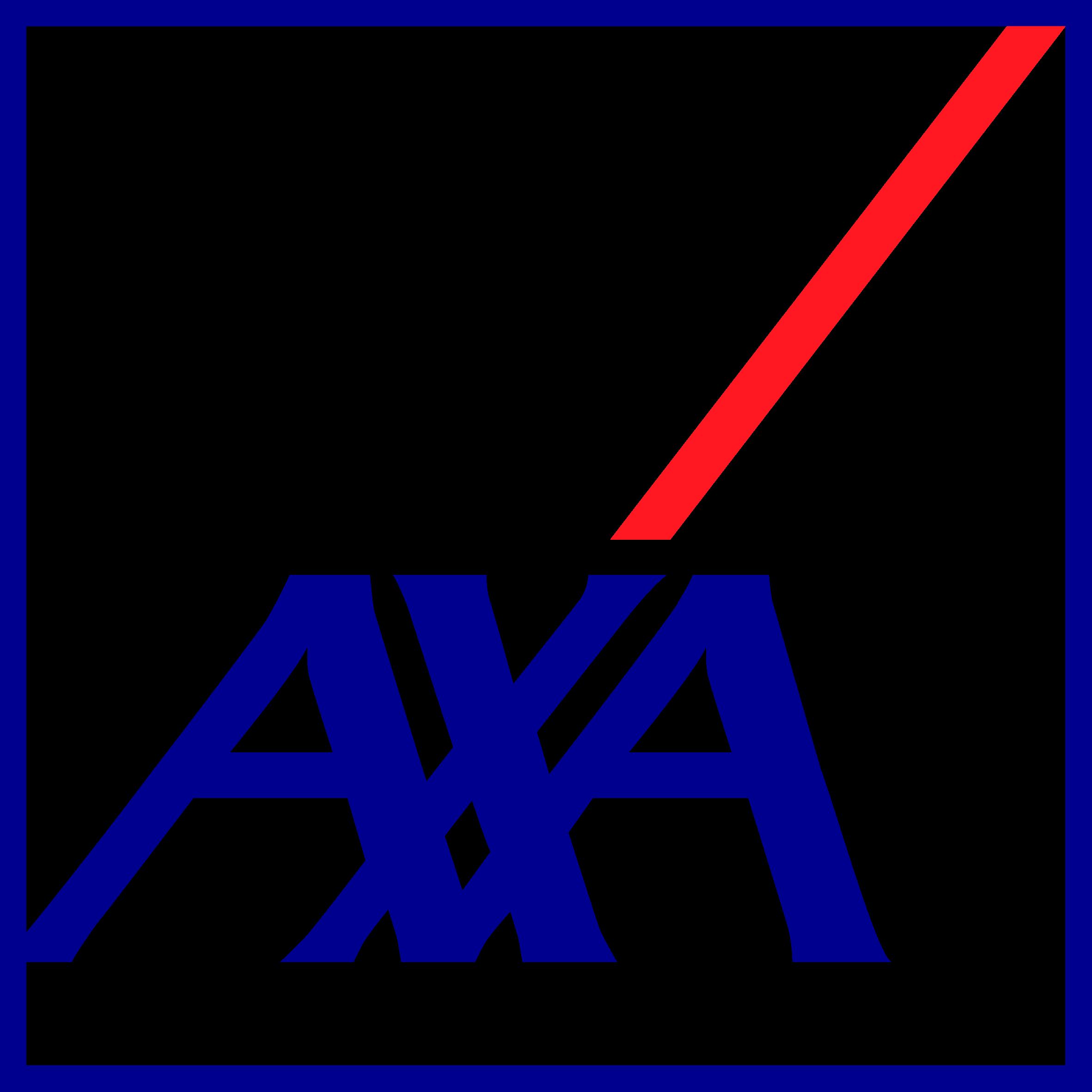 Bild zu AXA Hesse GmbH - Regionalvertretung der AXA Versicherung AG - Reutlingen in Reutlingen
