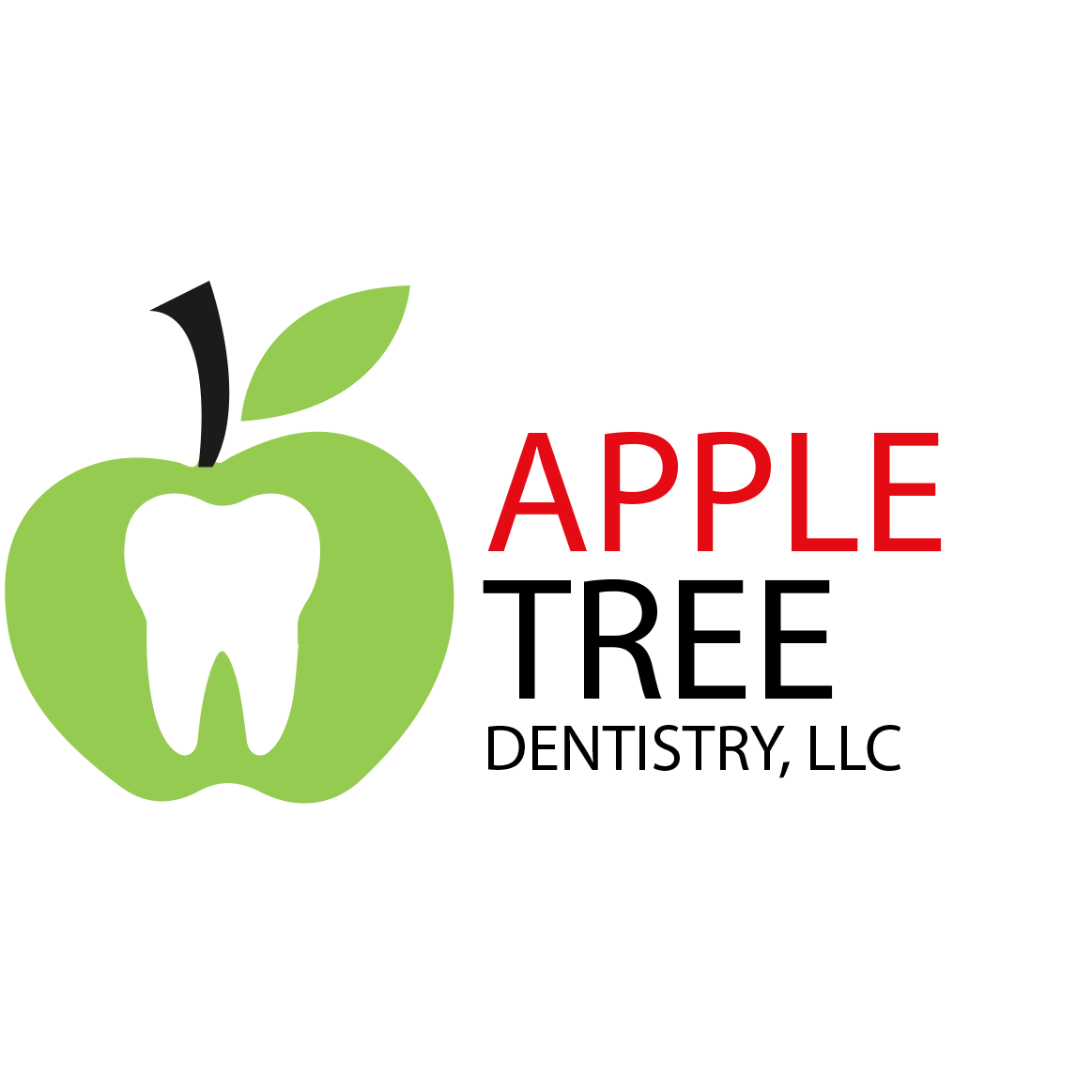 Apple Tree Dentistry Llc Avondale Arizona Az