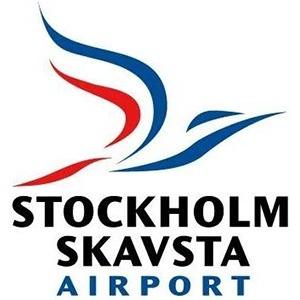Stockholm Skavsta Flygplats AB