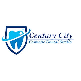 Dr. Sherri Scott, DDS - Century City Cosmetic Dental