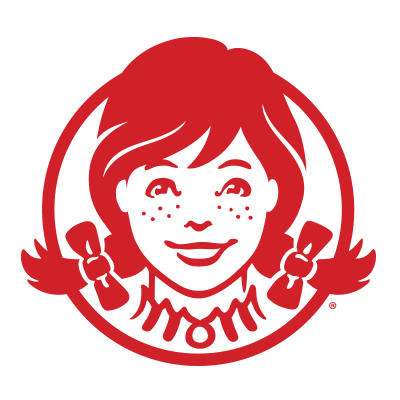 Fast Food Restaurant in AB Airdrie T4A 2H8 Wendy's 180 E Lake Cres NE  (403)948-2108