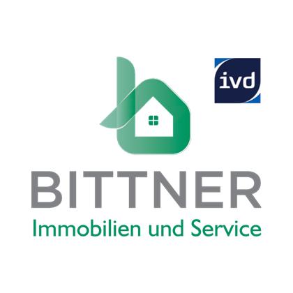 Bild zu Immobilien Bittner Krefeld in Krefeld