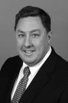 Edward Jones - Financial Advisor: Jay A Sohn image 0