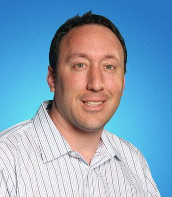 Allstate Insurance Agent: Dan Lorber - Sunnyvale, CA 94087 - (408)733-7646 | ShowMeLocal.com