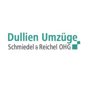 Dullien Umzüge GmbH & Co. KG