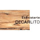Ebenisterie Decarlito - Montreal, QC H4E 2J7 - (514)561-9575 | ShowMeLocal.com