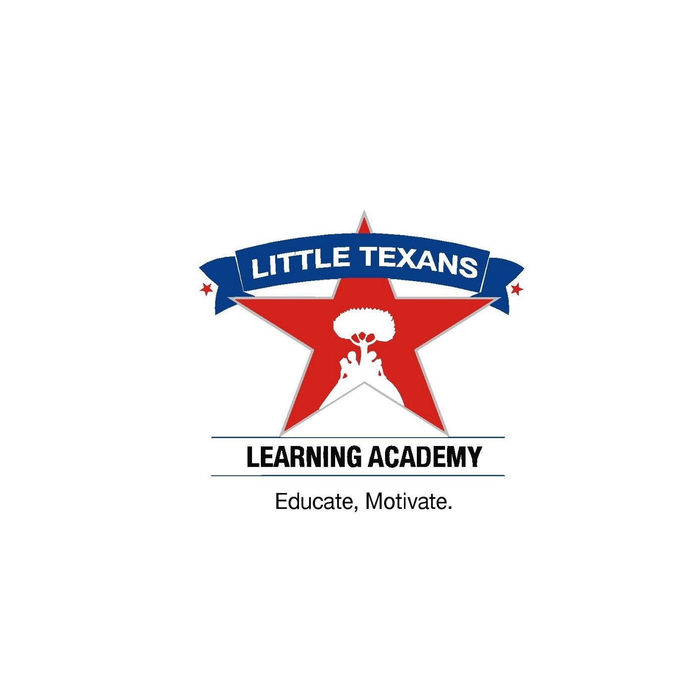Little Texans Learning Academy - Pflugerville, TX - Child Care
