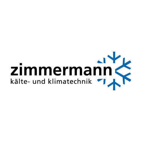 Bild zu Horst Zimmermann GmbH - Kälte- und Klimatechnik in Nürnberg