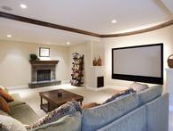 Image 5 | Stokes Design & Build Remodeling, LLC