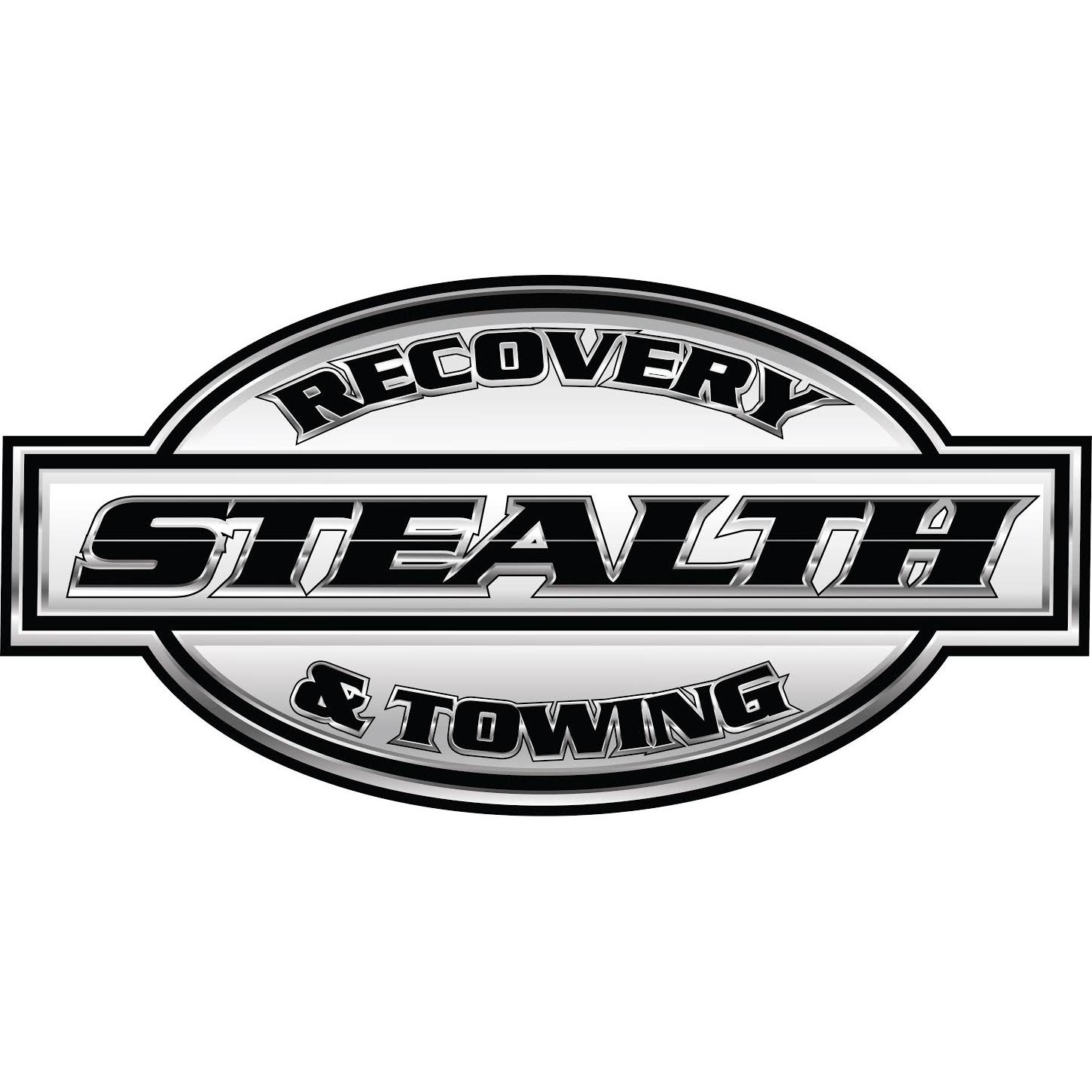 Stealth Recovery & Towing