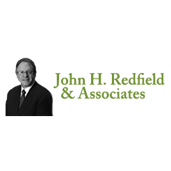 John H. Redfield & Associates