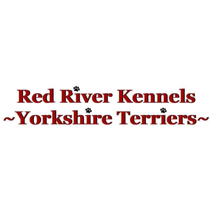 Red River Kennels