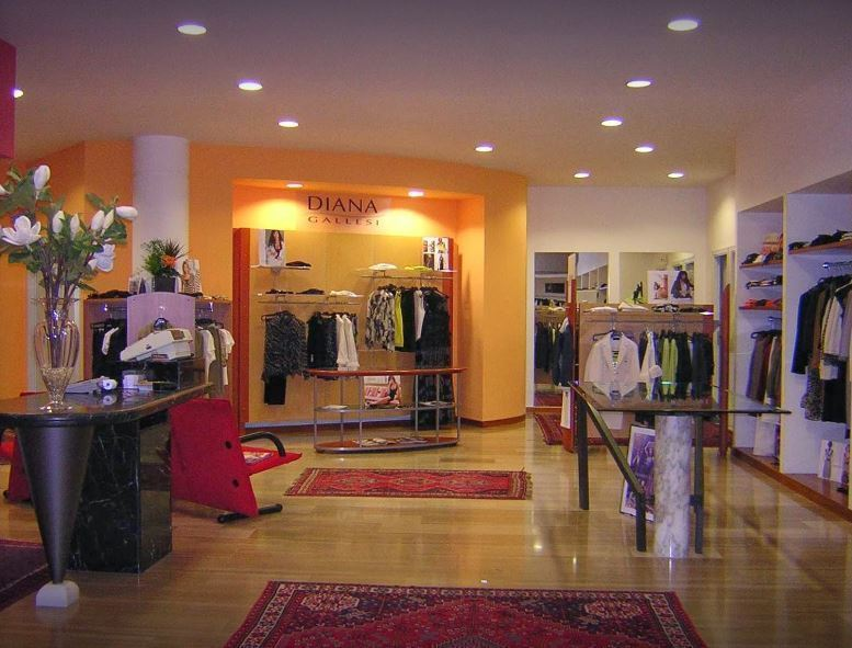My Dream Boutique