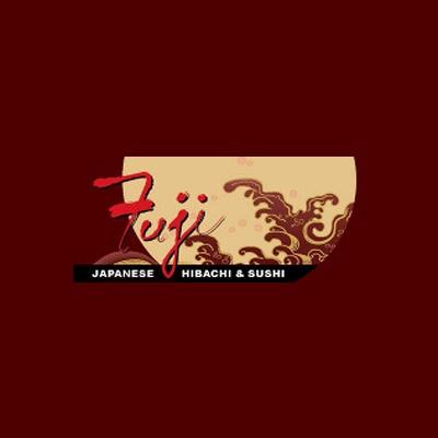 Fuji Sushi & Hibachi - Ammon, ID - Restaurants