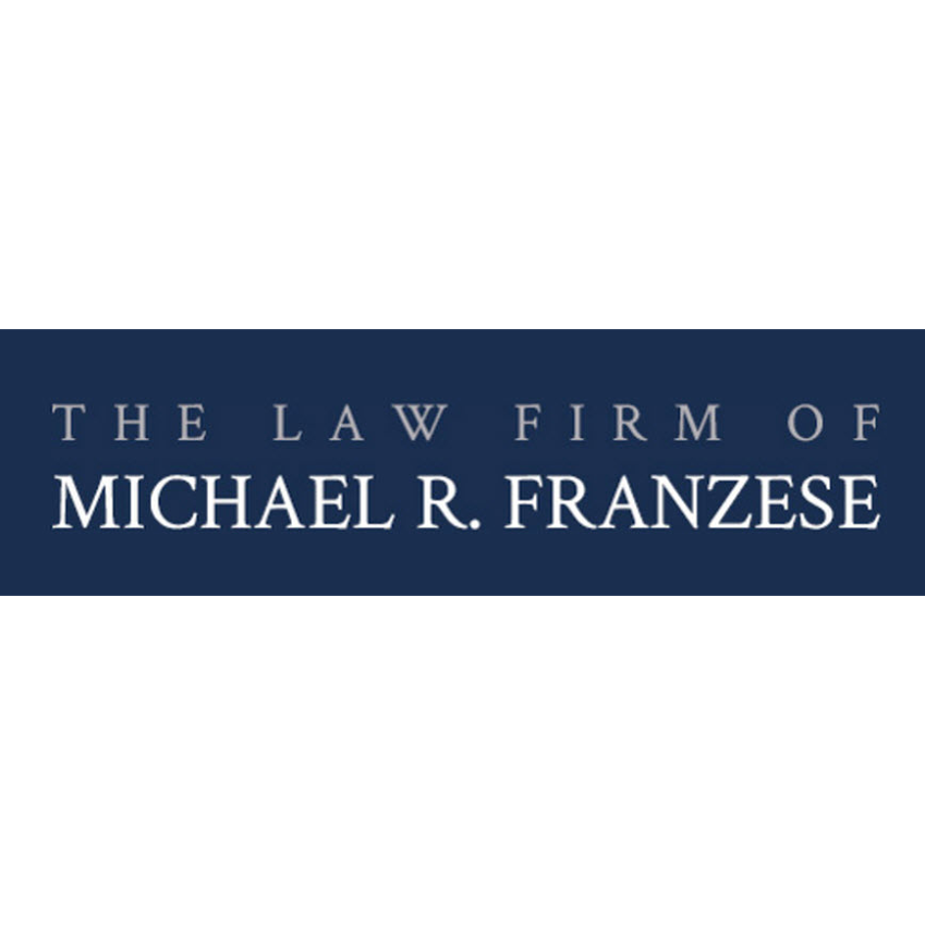 The Law Firm of Michael R. Franzese
