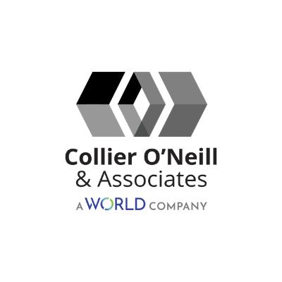 Collier O'Neill & Associates, A World Company