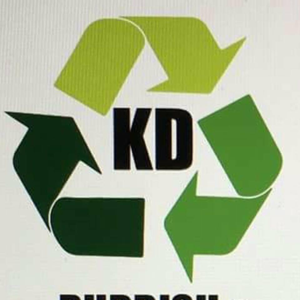 KD Rubbish & Recycling Ltd - Harlow, Essex CM19 4DS - 01992 660517 | ShowMeLocal.com