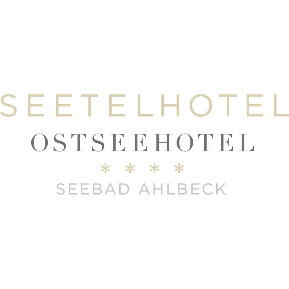 Bild zu SEETELHOTEL Ostseehotel Ahlbeck in Ahlbeck Ostseeheilbad