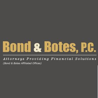 Bond Botes & Woods, PC - Hattiesburg, MS 39401 - (601)264-7200   ShowMeLocal.com