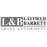 Layfield & Barrett