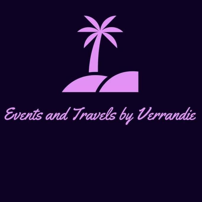 Events and Travels by Verrandie