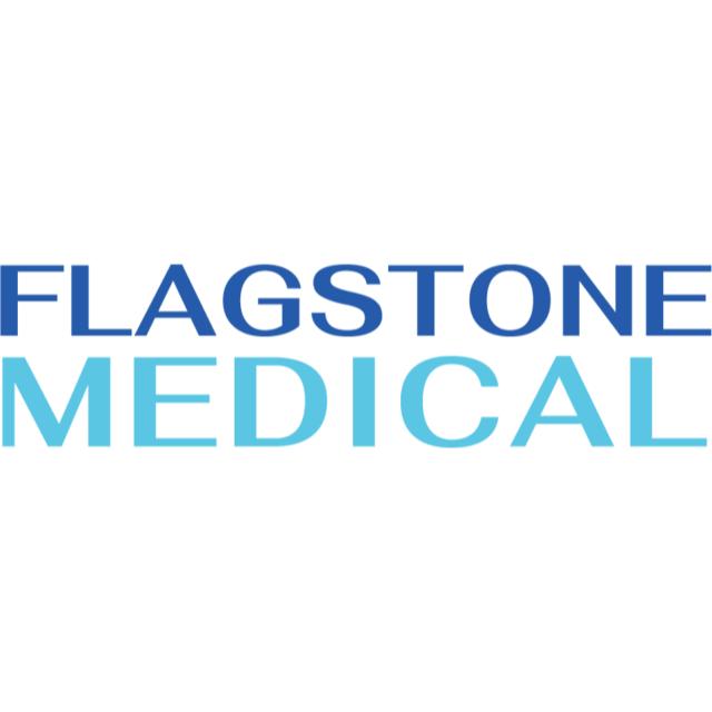Flagstone Medical