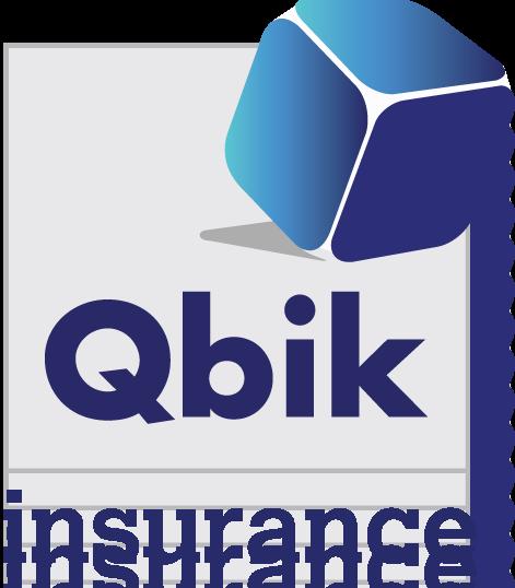 Qbik Insurance
