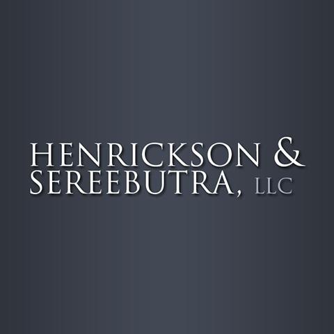 photo of Henrickson & Sereebutra, LLC