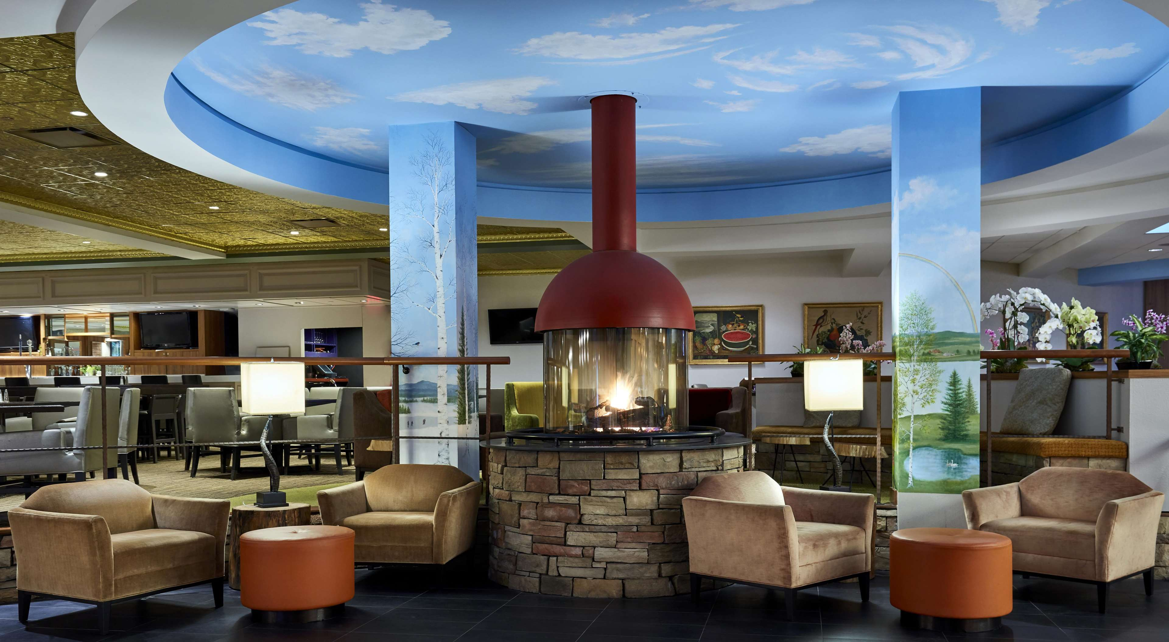 Hilton Westchester Coupons Near Me In New York 8coupons