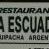 LA ESCUADRA RESTO BAR