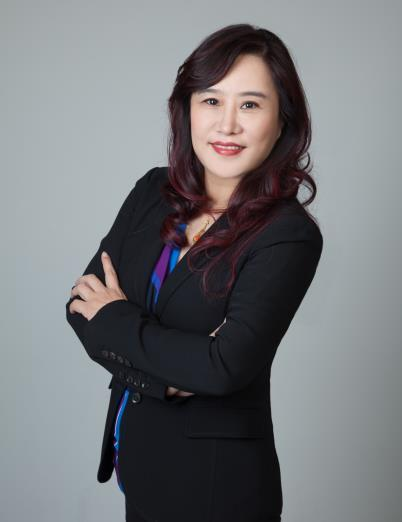 Rosy Shang - TD Wealth Private Investment Advice - Richmond, BC V6X 3M1 - (604)482-5172 | ShowMeLocal.com