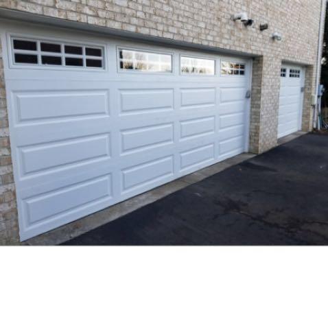 A1 garage door repair service pittsburgh pennsylvania pa for 24 7 garage door repair near me