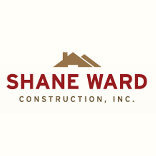 Shane Ward Construction, Inc.