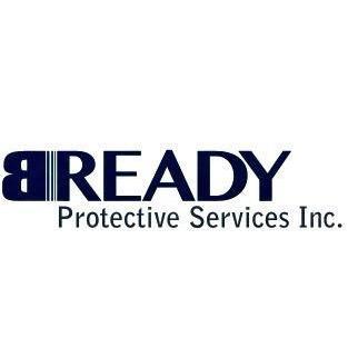 B Ready Protective Services Inc Pasadena (888)277-7881